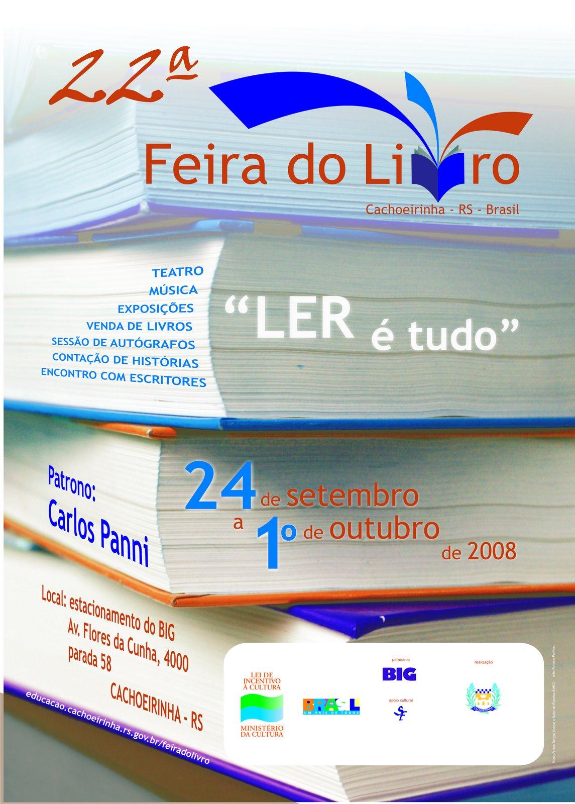 [cartaz+feira+do+livro.jpg]