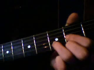 Corso di chitarra online, Corso di chitarra elettrica e acustica, imparare la chitarra classica