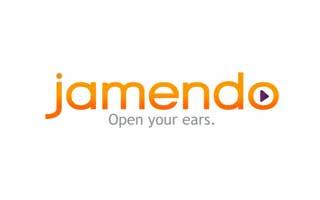 Ascoltare musica gratis su Jamendo, scaricare mp3 legali, scoprire nuovi artisti, guadagnare con la musica