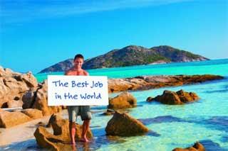 Lavori più richiesti nel 2011 in Italia, professioni più ricercate, lavori più pagati, professioni più redditizie, occupazioni per neo laureati