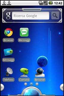 Come realizzare giochi ed apps per Android, Vendere sul Market Android, Creare apps e giochi, guadagnare con applicazioni Android