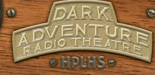 Dark Adventure Radio Theatre