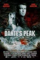 Baixar O Inferno de Dante Dublado/Legendado