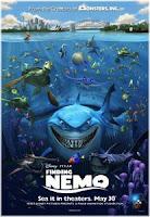 Baixar Procurando Nemo Dublado/Legendado