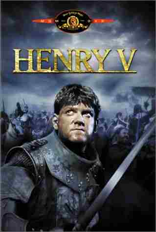 Henrique V (1989)