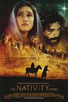 Baixar Jesus, A História do Nascimento Dublado/Legendado