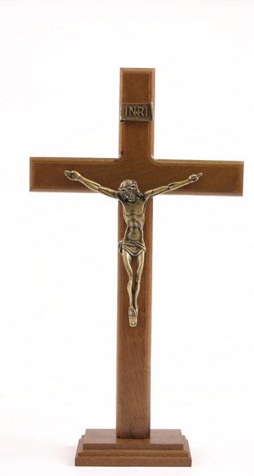 [cruz]