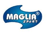 MAGLIA-SPORT