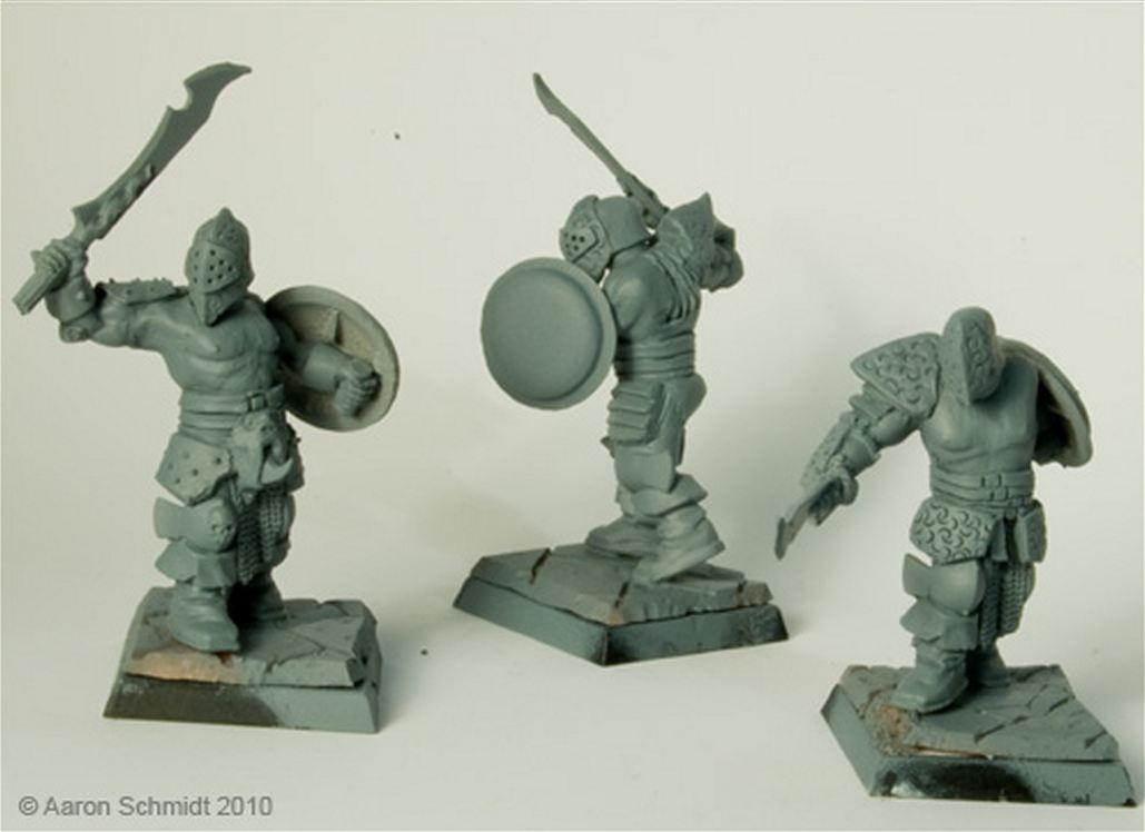 Warhammer fantasy army deals