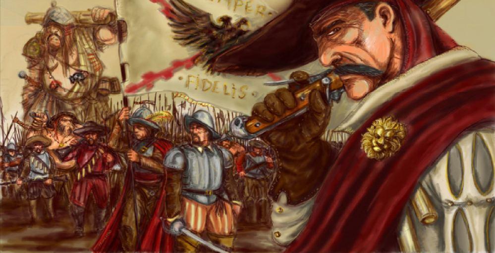 warhammer_fantasy_bestiary.JPG