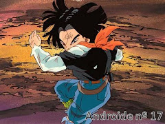 android_17