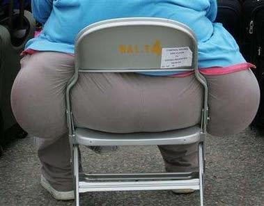 http://1.bp.blogspot.com/_ts8CkXwyy_k/RYgvYkl4eEI/AAAAAAAAAJE/IO2xyqrDvBU/s400/Fat+Ass.jpg