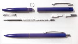 [pen]