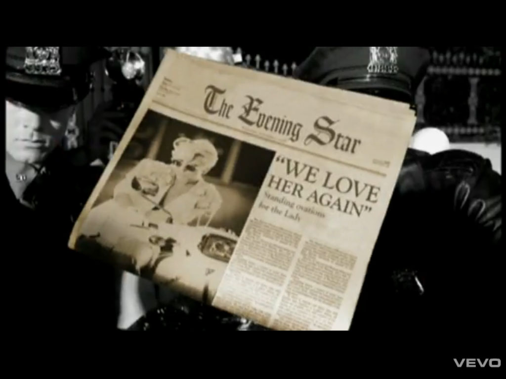 Lady+Gaga+paparazzi_0012_Layer+9.jpg