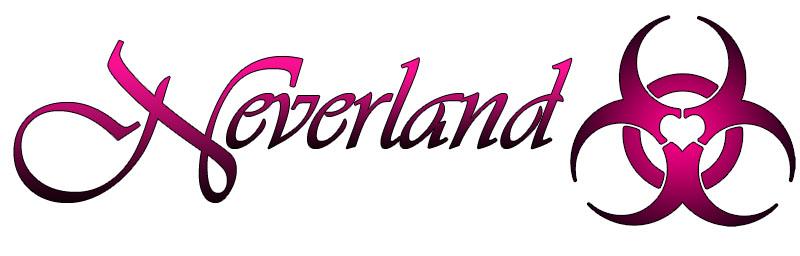 Neverland Jewelry