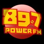 POWER FM - USA