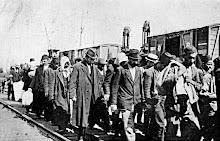 ΕΠΙΣΤΡΑΤΕΥΣΗ 1915