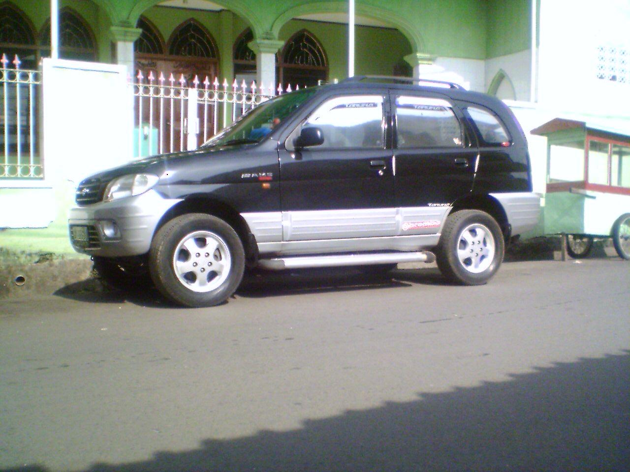 mobil2ndduplikat: Pasang Iklan Mobil Bekas: Dijual Mobil Bekas