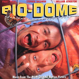 BIODOME-box_hires_cd.jpg