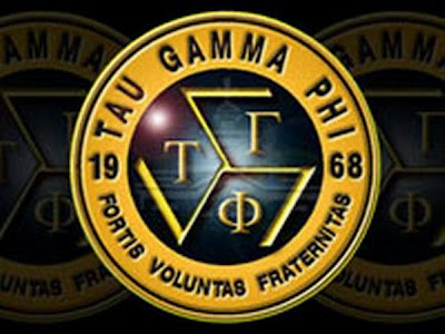 415e6efb1 FOUNDATION, HISTORY, PURPOSE AND FUTURE ROLE: THE TRISKELION YOUTH MOVEMENT  (TAU GAMMA PHI COMMUNITY CHAPTER)