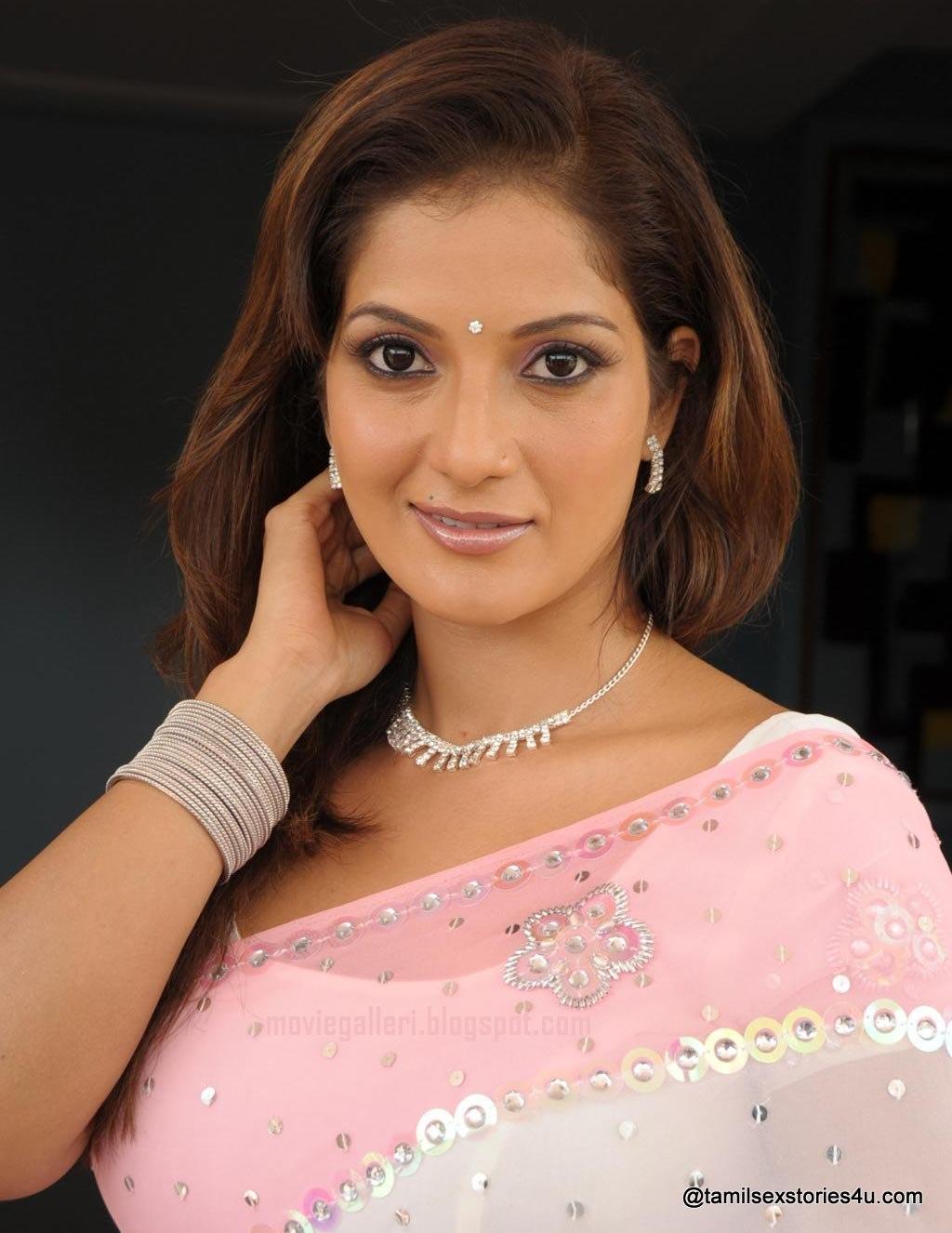 http://1.bp.blogspot.com/_tsm8aXWY6iA/TAehlUJipAI/AAAAAAAANcA/UCFf2UZI-sQ/s1600/ruthika+in+pink+saree9.jpg