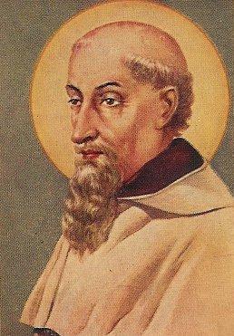 Novo Santo Português São Nuno de Santa Maria, fiel servidor da Igreja e benzido da graça de Deus