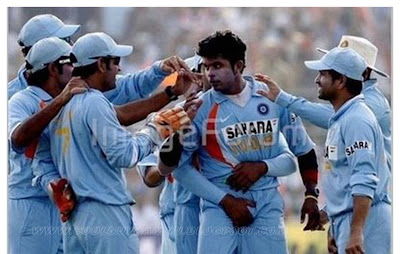 Comedy Photos Of Indian Cricketers Cricket Comedy - Unsee...