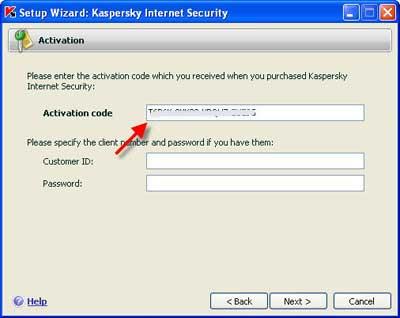 Kis Key Image Search Results