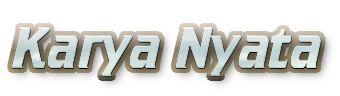Karya Nyata