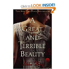 [great+and+terrible+beauty]