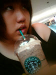 I love ♥ STARBUCKS ♥