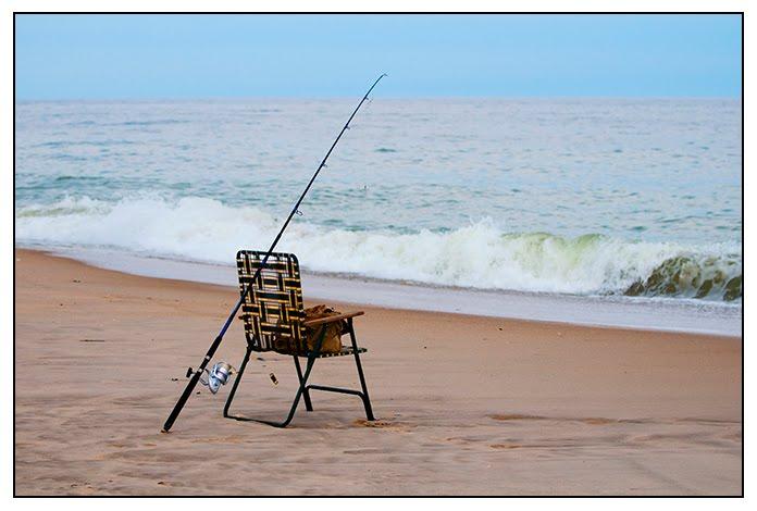 Saltydog Photography Gone Fishing