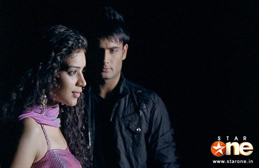 sukirti khandpal and vivian dsena dating sim
