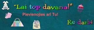http://1.bp.blogspot.com/_ttaGiUjKjIk/TTU02dz2fXI/AAAAAAAAAsQ/2hLgIPUhuv0/s1600/pievienojies2.jpg