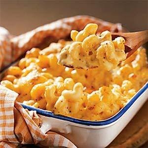 [Mac+n+cheese.mht]