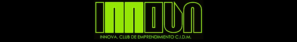 CLUB DE EMPRENDIMIENTO INNOVA