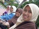 rakan seusrah pmiusm
