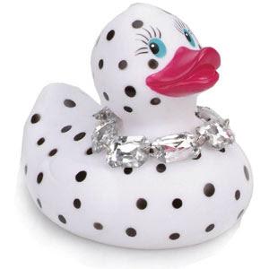 http://1.bp.blogspot.com/_ttq34yawDBo/Sbh8wnLYwsI/AAAAAAAABZQ/E6cDs-szkYE/s400/rubber+ducky.jpg