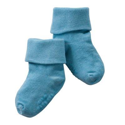 [ocean+socks.JPG]