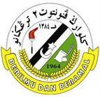 Keluarga Penuntut Terengganu (KPT)