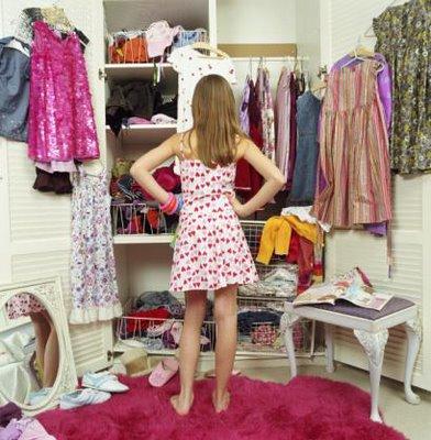[organizar+roupas.jpg]
