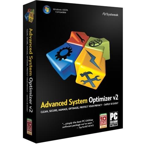 الكمبيوتر 2070-advanced-system