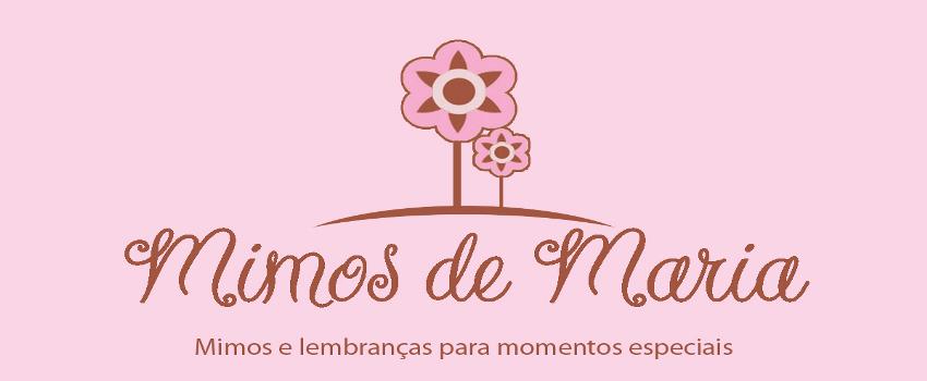 Mimos de Maria