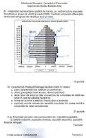 Subiecte titularizare geografie - cluj 2008 pagina 2