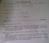 Subiecte titularizare matematica - Timis 2009 page 2