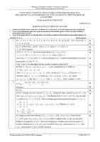 Bareme matematica titularizare 2010 pag 1