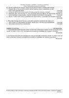 Subiecte invatatori titularizare 2010 pag 2
