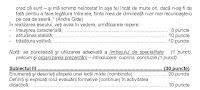 Subiecte titularizare psihologie pagina 3