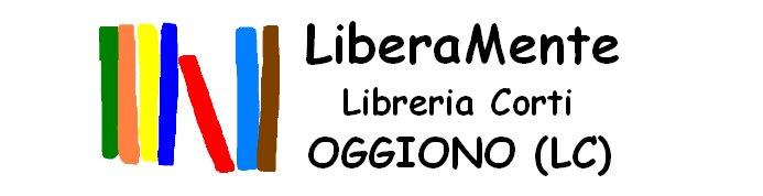 Libreria LiberaMente Oggiono