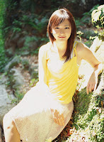 Yui Aragaki Photo 004